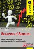 eBook - Scalping d'assalto