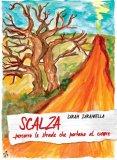 eBook - Scalza - EPUB