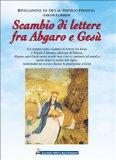 eBook - Scambio di Lettere fra Abgaro e Gesù