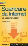 eBook - Scaricare da Internet - PDF