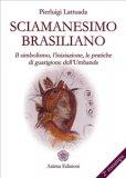 eBook - Sciamanesimo brasiliano