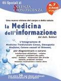 eBook - Scienza e Conoscenza Gold 7