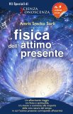 eBook - Scienza e Conoscenza Gold 9