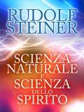 eBook - Scienza Naturale e Scienza dello Spirito