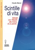 eBook - Scintille di Vita - EPUB