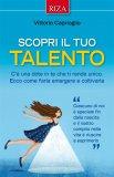eBook - Scopri il Tuo Talento