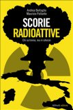 eBook - Scorie Radioattive