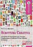 eBook - Scrittura Creativa
