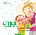 eBook - Scusa - PDF