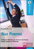 eBook - Seat Pumping