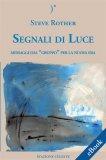eBook - Segnali di Luce - EPUB
