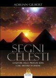 eBook - Segni Celesti