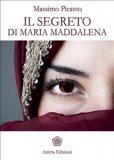 eBook - Segreto di Maria Maddalena
