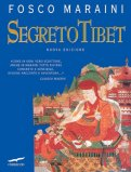 eBook - Segreto Tibet - Epub