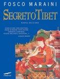 eBook - Segreto Tibet - Epub