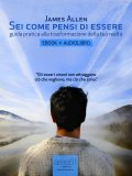 eBook - Sei come Pensi di Essere - eBook + Audiolibro