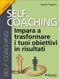 eBook - Self Coaching