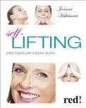 eBook - Self Lifting