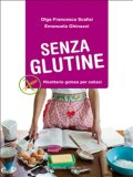 eBook - Senza Glutine