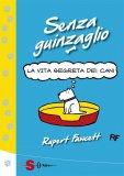 eBook - Senza Guinzaglio