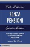 eBook - Senza Pensioni