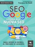 eBook - SEO Google