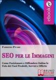 eBook - Seo per le immagini