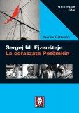 eBook - Sergej M. Ejzenštejn - La Corazzata Potëmkin