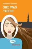 eBook - She Was There