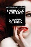 eBook - Sherlock Holmes - Il Vampiro del Sussex
