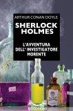 eBook - Sherlock Holmes - L'Avventura dell'Investigatore Morente