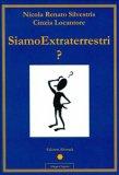 eBook - Siamo Extraterrestri ?