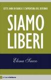 eBook - Siamo Liberi