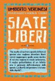 eBook - Siate liberi
