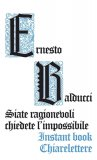 eBook - Siate Ragionevoli Chiedete l'Impossibile