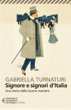 eBook - Signore e Signori d'Italia