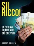 eBook - Sii Ricco!