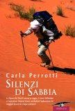 eBook - Silenzi di Sabbia