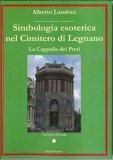 eBook - Simbologia Esoterica nel Cimitero di Legnano