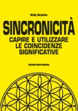 eBook - Sincronicità - EPUB