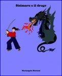 eBook - Sisimaru e il Drago