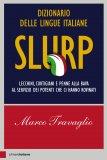 eBook - Slurp