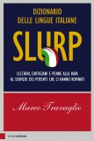 eBook - Slurp