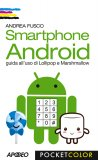 eBook - Smartphone Android - EPUB