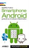 eBook - Smartphone Android - EPUB