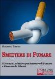 eBook - Smettere di fumare