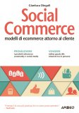 eBook - Social Commerce - EPUB