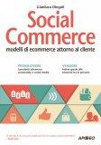 eBook - Social Commerce - EPUB