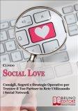 eBook - Social Love
