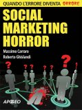 eBook - Social Marketing Horror - PDF
